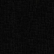 Anderson Tuftex Del Sur II Spruce 00349_Z6776