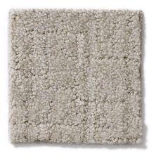 Anderson Tuftex Del Sur II Gray Dust 00522_Z6776