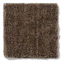 Anderson Tuftex Del Sur II Malted Crunch 00758_Z6776