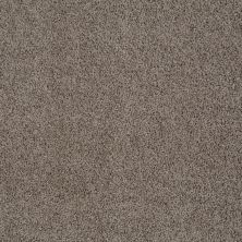 Anderson Tuftex Classics Beverly Grove Simply Taupe 00572_Z6777