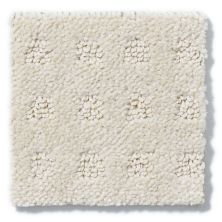 Anderson Tuftex Mission Square Mild Ivory 00120_Z6781