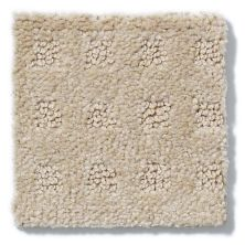 Anderson Tuftex Classics Mission Square Honey Beige 00122_Z6781