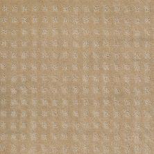 Anderson Tuftex Classics Mission Square Sunrise 00223_Z6781