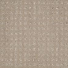 Anderson Tuftex Classics Mission Square Tint Of Taupe 00752_Z6781