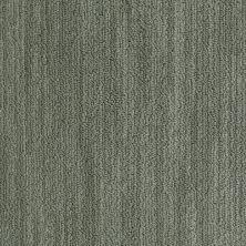 Anderson Tuftex Via Lido Garden Fairy 00344_Z6787