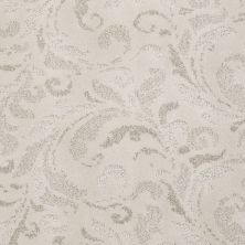 Anderson Tuftex Damask Oyster Shell 00152_Z6793
