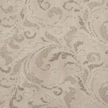 Anderson Tuftex Damask Travertine 00163_Z6793