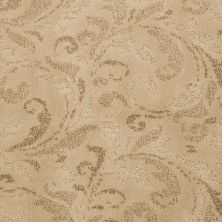 Anderson Tuftex Damask Tigress 00235_Z6793