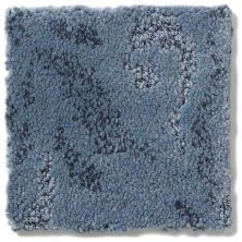 Anderson Tuftex Damask Cornflower Blue 00447_Z6793