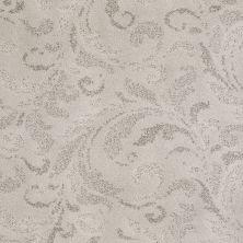Anderson Tuftex Damask Gray Dust 00522_Z6793