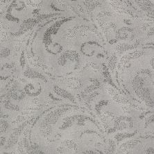 Anderson Tuftex Damask Chateau 00542_Z6793