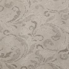 Anderson Tuftex Damask Demure Taupe 00573_Z6793