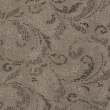 Anderson Tuftex Damask Suitable 00577_Z6793