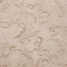 Anderson Tuftex Damask Dusty Rose 00623_Z6793