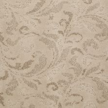 Anderson Tuftex Damask Mr. Sandman 00732_Z6793