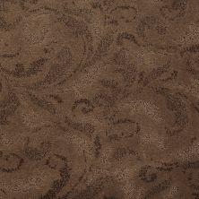 Anderson Tuftex Damask Truffle 00738_Z6793