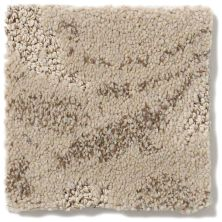Anderson Tuftex Damask Tumbled Stone 00753_Z6793