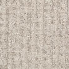 Anderson Tuftex Cordova Gray Dust 00522_Z6795