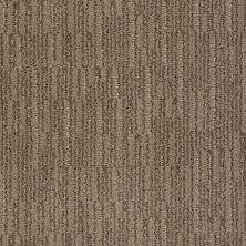 Anderson Tuftex Pergamo Tumbled Stone 00753_Z6796