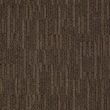 Anderson Tuftex Pergamo Malted Crunch 00758_Z6796