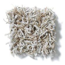 Anderson Tuftex Bling Pale Smoke 00513_Z6809