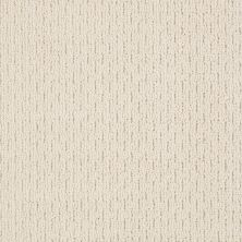 Anderson Tuftex Casual Life Brushed Ivory 00111_Z6812