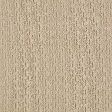 Anderson Tuftex Classics Casual Life Sandcastle 00113_Z6812