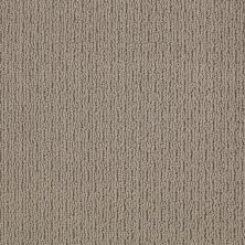 Anderson Tuftex Casual Life Simply Taupe 00572_Z6812