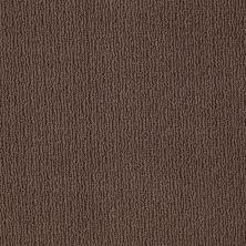 Anderson Tuftex Classics Casual Life Kola Nut 00776_Z6812