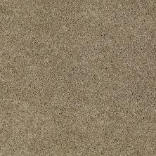 Anderson Tuftex Serendipity I Dusk 00534_Z6814