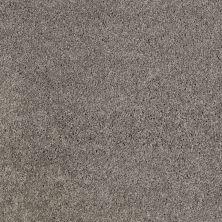 Anderson Tuftex Classics Serendipity I Titanium 00544_Z6814