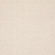 Anderson Tuftex Classics Casual Mood Falling Snow 00110_Z6820