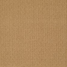 Anderson Tuftex Casual Mood Colonial Gold 00226_Z6820