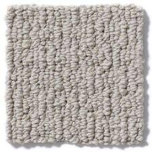 Anderson Tuftex Classics Casual Mood Iced Gray 00552_Z6820