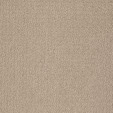 Anderson Tuftex Casual Mood Limestone 00732_Z6820