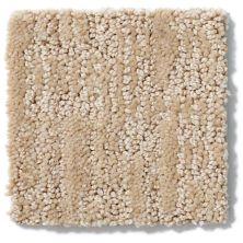 Anderson Tuftex La Sirena Cashmere Sweater 00122_Z6829