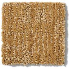 Anderson Tuftex La Sirena Amber Grain 00226_Z6829