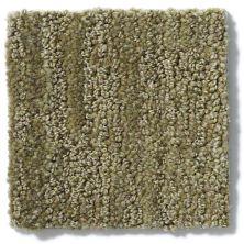 Anderson Tuftex La Sirena Garden Medley 00325_Z6829