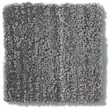 Anderson Tuftex La Sirena Power Gray 00556_Z6829
