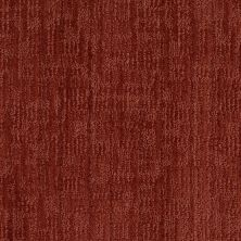 Anderson Tuftex La Sirena Cinnamon Stick 00686_Z6829