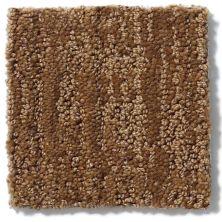 Anderson Tuftex La Sirena Almond Crunch 00728_Z6829