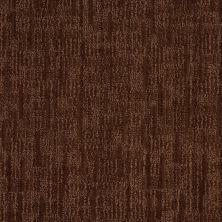 Anderson Tuftex La Sirena Coffee Bean 00779_Z6829