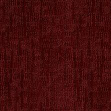 Anderson Tuftex La Sirena Spiced Berry 00889_Z6829