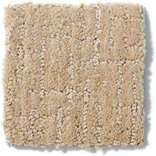 Anderson Tuftex Del Sur Cashmere Sweater 00122_Z6830