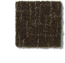 Anderson Tuftex Del Sur Kelp 00338_Z6830