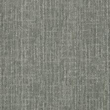 Anderson Tuftex Del Sur Ocean Breaker 00343_Z6830