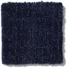 Anderson Tuftex Del Sur Blueberry Muffin 00448_Z6830
