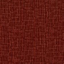 Anderson Tuftex Del Sur Cinnamon Stick 00686_Z6830