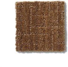 Anderson Tuftex Del Sur Almond Crunch 00728_Z6830
