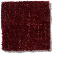 Anderson Tuftex Del Sur Spiced Berry 00889_Z6830